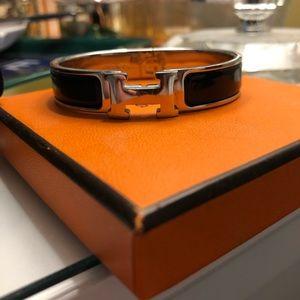 Hermès Bracelet/ Bangle
